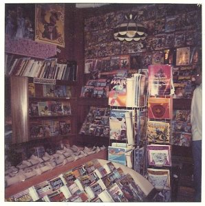 comic-book-store-1980