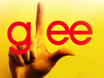 Glee-Themed-Karaoke-Revolution-Announced-2