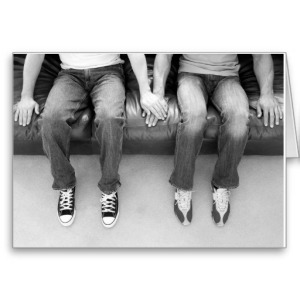 sitting_together_forever_greeting_card-r2438b08b9ae04c678653093c57e6bb24_xvuak_8byvr_512